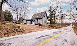 1829 1833 King Road, Burlington, ON, L7P 5A4