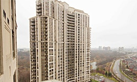 1709-710 Humberwood Boulevard, Toronto, ON, M9W 7J5
