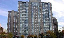 504-285 Enfield Place, Mississauga, ON, L5B 3Y7
