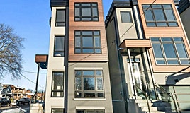 27 Thornton Avenue, Toronto, ON, M6E 2E3