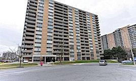701-40 Panorama Court, Toronto, ON, M9V 4M1