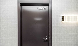 1805-9 Valhalla Inn Road, Toronto, ON, M9B 1S9