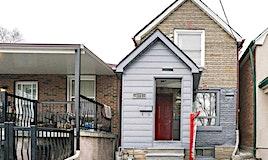 681 Jane Street, Toronto, ON, M6N 4A6
