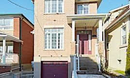 34 Homer Avenue, Toronto, ON, M6N 2N3