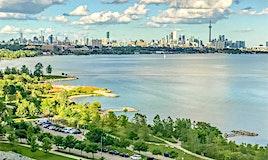1404-2119 Lake Shore Boulevard W, Toronto, ON, M8V 4E8