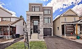 74 Greendale Avenue, Toronto, ON, M6N 4P6