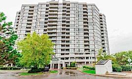 1603-1 Rowntree Road, Toronto, ON, M9V 5G7