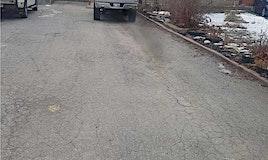 7585 Wrenwood Crescent, Mississauga, ON, L4T 2V8