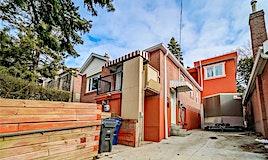 579 Mcroberts Avenue, Toronto, ON, M6E 4R5