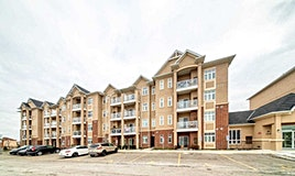 401-1370 Costigan Road, Milton, ON, L9T 8X7