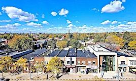 609-385 Osler Street, Toronto, ON, M6N 2Z4