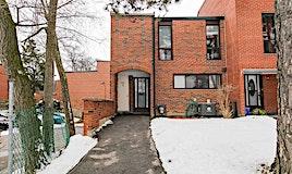 1-380 Driftwood Avenue, Toronto, ON, M3N 2P5