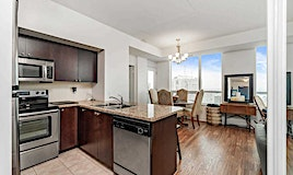 3101-208 Enfield Place, Mississauga, ON, L5G 0G8