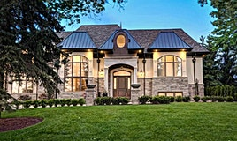 1 Westmount Park Road, Toronto, ON, M9P 1R4