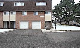 878-38 Tandridge Crescent, Toronto, ON, M9W 2P2