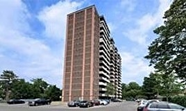 711-235 Grandravine Drive, Toronto, ON, M3N 1J2