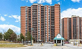 109-236 Albion Road, Toronto, ON, M9W 6A6
