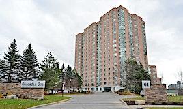 102-61 Markbrook Lane, Toronto, ON, M9V 5E7