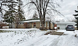 900 Old Derry Road W, Mississauga, ON, L5W 1A1