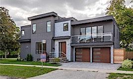 2 Meadowbank Road, Toronto, ON, M9B 5C5
