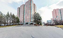 # 514-61 Markbrook Lane, Toronto, ON, M9V 5E7