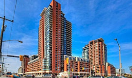 1501-830 Lawrence Avenue, Toronto, ON, M6A 1C3