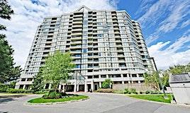 806-1 Rowntree Road, Toronto, ON, M9V 5G7