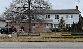 1415 Rebecca Street, Oakville, ON, L6L 1Z6