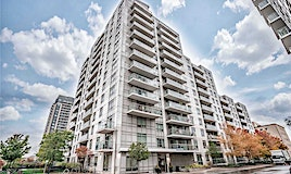 113-816 Lansdowne Avenue, Toronto, ON, M6H 4K6