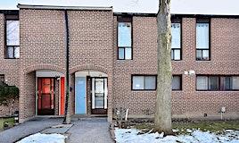 4-382 Driftwood Avenue, Toronto, ON, M3N 2P5