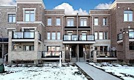 63-2315 Sheppard Avenue W, Toronto, ON, M9M 0E8