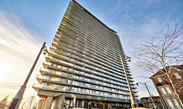 2304-103 The Queensway, Toronto, ON, M6S 5B3