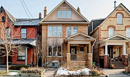 267 Pacific Avenue, Toronto, ON, M6P 2P8