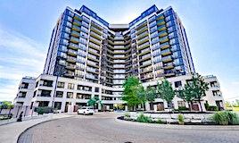 1503-1060 Sheppard Avenue W, Toronto, ON, M3J 0G7