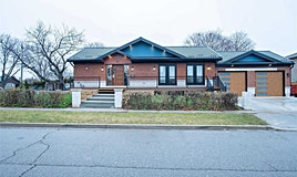 65 Windsor Road, Toronto, ON, M9R 3G6