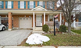 1507 Evans Terrace, Milton, ON, L9T 5J5