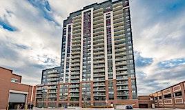 1306-1420 Dupont Street, Toronto, ON, M6H 4J8