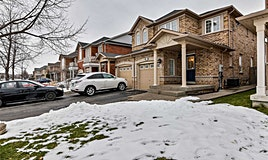 1124 Houston Drive, Milton, ON, L9T 6E8