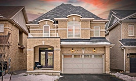 462 Aylmer Crescent, Milton, ON, L9T 8T4