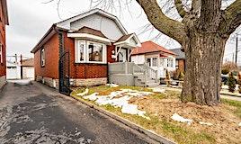 224 Belgravia Avenue, Toronto, ON, M6E 2M8