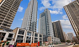 1008-7 Mabelle Avenue, Toronto, ON, M9A 0C9