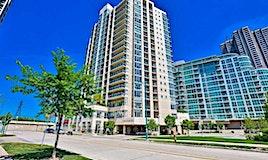 1404-3 Marine Parade Drive, Toronto, ON, M8V 3Z5