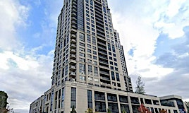 2403-6 Eva Road, Toronto, ON, M9C 0B1