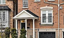 4 Lilac Avenue, Toronto, ON, M9M 1G3