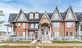 39-1380 Costigan Road, Milton, ON, L9T 8L2