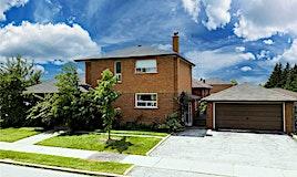 58 Mcadam Avenue, Toronto, ON, M6A 1S7