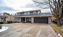 2054 Kerns Road, Burlington, ON, L7P 1P6