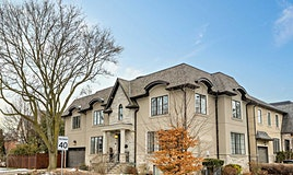 58 Eagle Road, Toronto, ON, M8Z 4J2