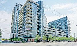224-1185 The Queensway, Toronto, ON, M8Z 0C6