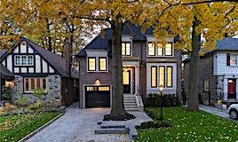 23 Birchview Boulevard, Toronto, ON, M8X 1H4